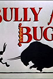 Bully for Bugs (1953) Poster - Movie Forum, Cast, Reviews
