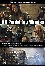 The BlueBonnets: 60 Punishing Minutes