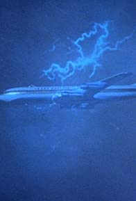 Primary photo for The Strange Fate of Flight 608