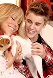 mariah carey ft justin bieber all i want for christmas is you superfestive - All I Want For Christmas Imdb