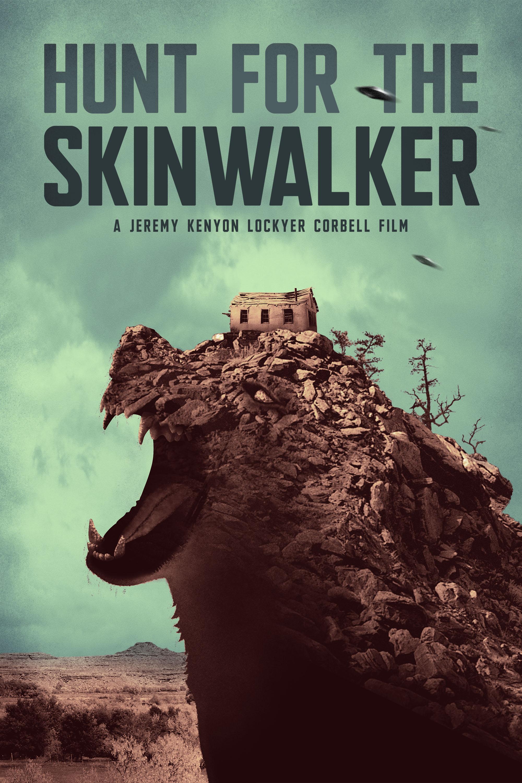 ghost adventures skinwalker full episode