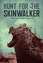 Hunt for the Skinwalker