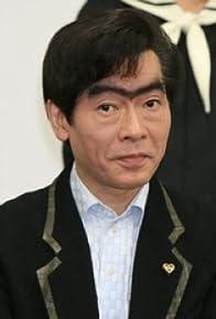 Primary photo for Tatsuya Gashûin