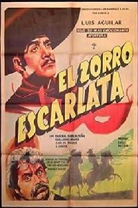 Smartmovie to download El Zorro Escarlata by [1280x720p]