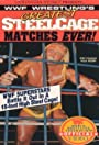 WWF Wrestling's Greatest Steel Cage Matches Ever!