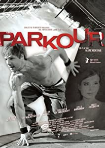 Download best movie free Parkour Germany [1280x544]