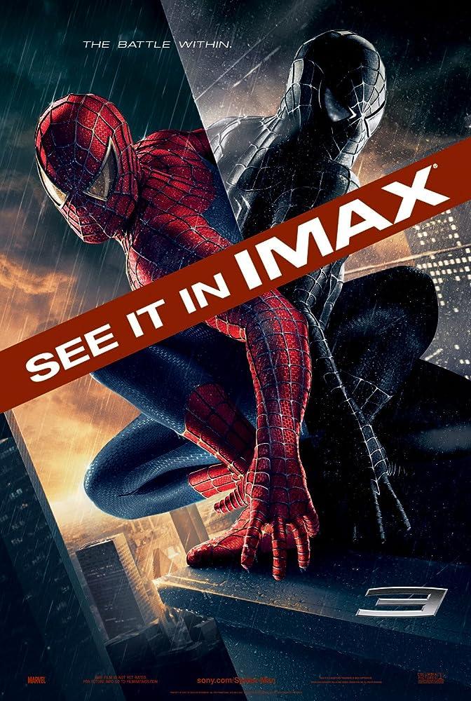 spider man 3 full movie in tamil free download tamilrockers