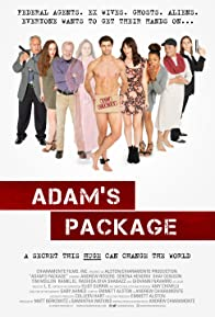 Primary photo for Adam's Package