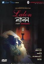 Lalon