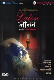 Lalon Poster