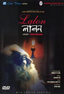Movie downloads mobile Lalon by Sohanur Rahman Sohan [640x640]