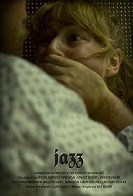 Jazz (2015)
