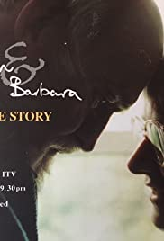 Malcolm and Barbara: A Love Story Poster