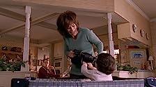Lois Battles Jamie