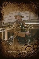 Skeleton Canyon (2011) Poster