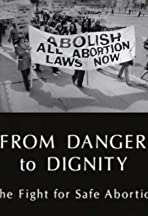 From Danger to Dignity