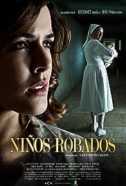 Niños robados (Stolen Children) 2013 with English Subtitles 2