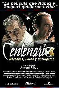 Centenario (2004)