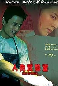 Ren rou shi yan shi (2000)