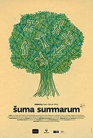 Suma summarum (2010)