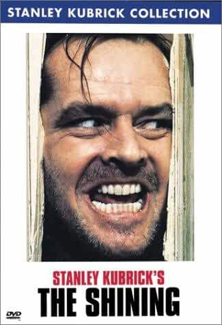 18+ The Shining (1980) Extended Cut Blu-Ray 720p [Top Rated]