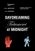 Daydreaming at Midnight