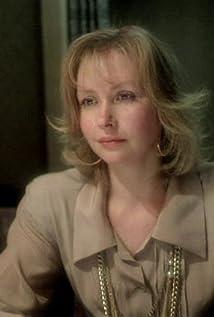 Svetlana Ryabova Picture