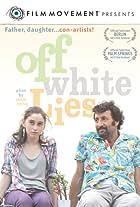 Off-White Lies