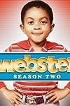 Webster (1983)