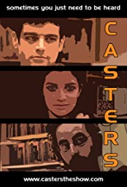 Casters Poster