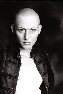 Claudia Katz Minnick Picture