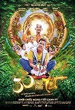 30 Chua Phai Tet