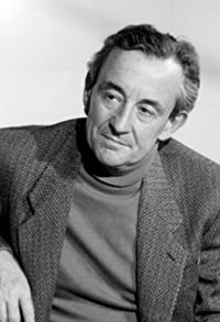 Primary photo for Louis Malle