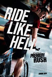 Websites downloading hollywood movies Premium Rush [mpeg]