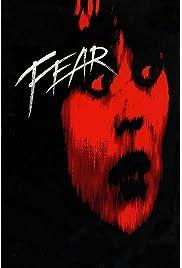 Download Fear (1990) Movie