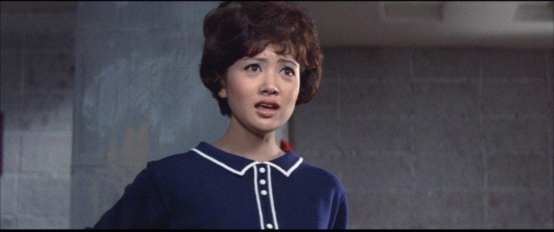 Yabai koto nara zeni ni naru (1962)