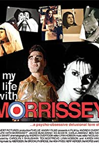 Primary photo for My Life with Morrissey