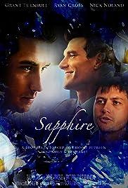 Sapphire Poster