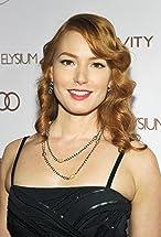 Alicia Witt's primary photo