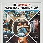 Camper John (1973)