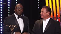 WWE Slammy Awards 2013