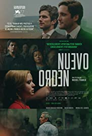 New Order | Watch Movies Online