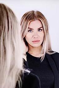 Therese Lindgren: Ibland mår jag inte så bra (2019)