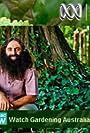 Gardening Australia (1990)