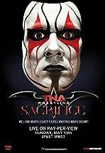 TNA: Sacrifice