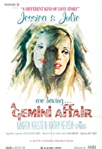 Gemini Affair