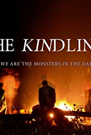 The Kindling Poster