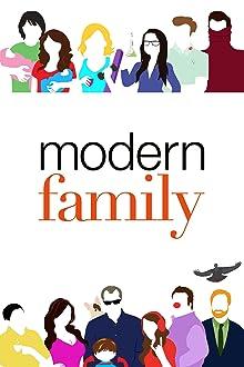 Modern Family (2009– )