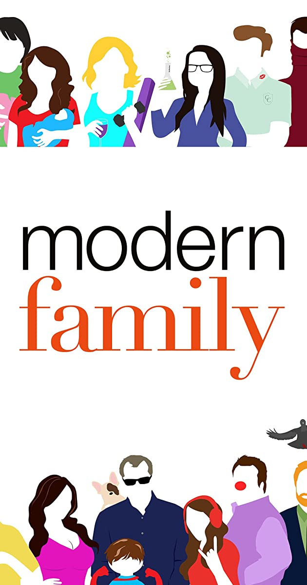 Modern Family S03E04 1080p WEB H264-METCON[TGx]