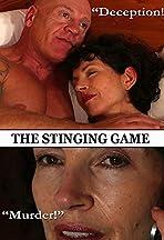 The Stinging Game